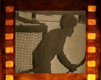 Хоккей (документальная хроника)