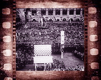 Коронация Николая 2