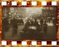 Тверская улица (видео)