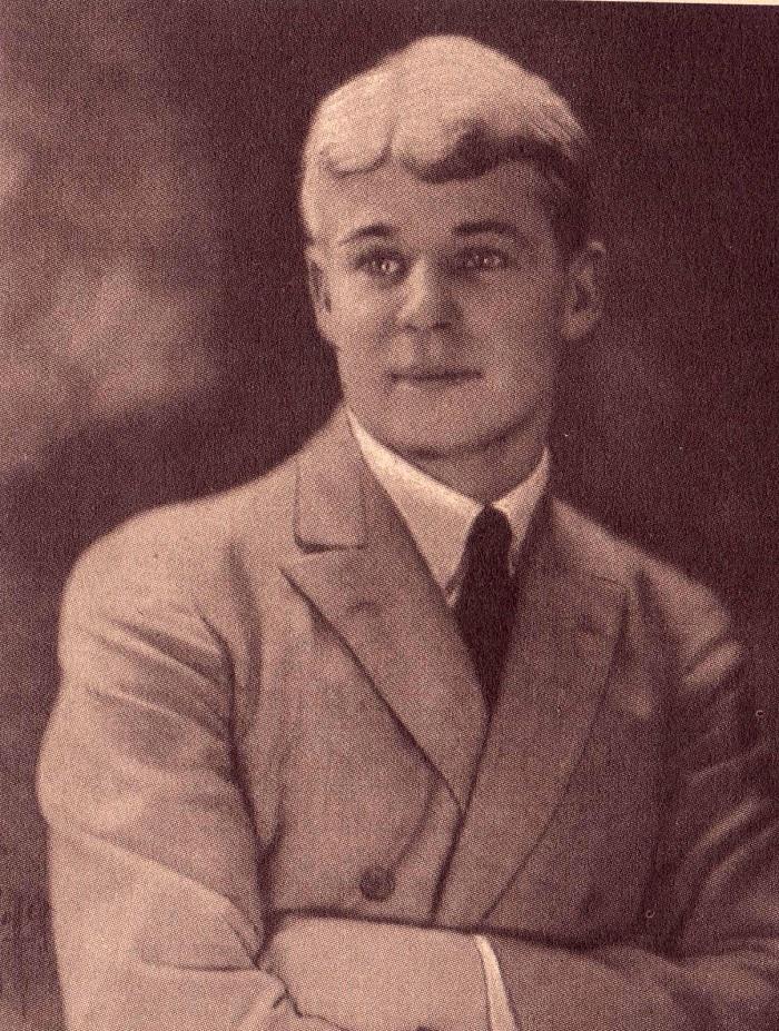 ЕСЕНИН 1922 г. Сергей Есенин. Кинохроника (1918-1922 гг.). Смотрите видео онлайн.