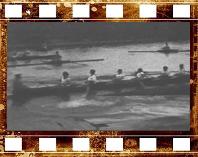Москва-река в кинохронике нач 20 века