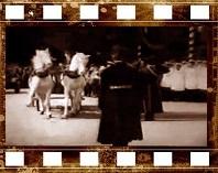 1910 кинохроника Рига
