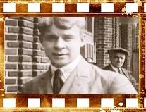 Сергей Есенин видео онлайн