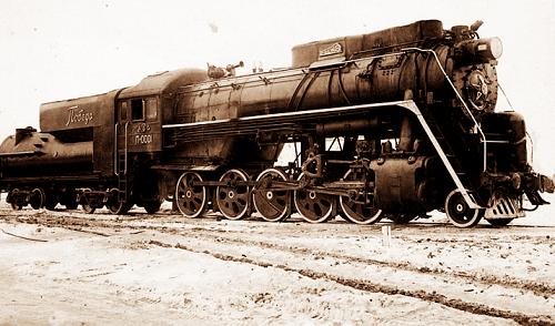 Паровоз серии л История железных дорог России Кинохроника Фото