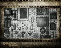 Экскурсия в Царское село 1918 год Кинохроника